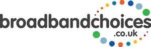 broadbandchoices