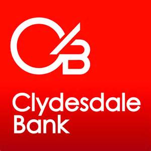 clydesdale-bank