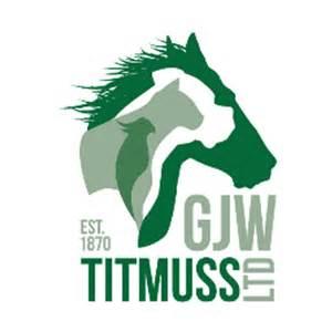 gjw-titmuss