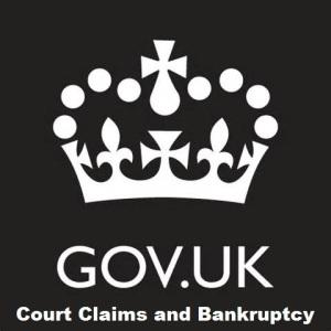 gov-uk-bankruptcy
