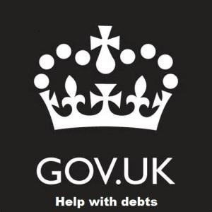 gov-uk-debts