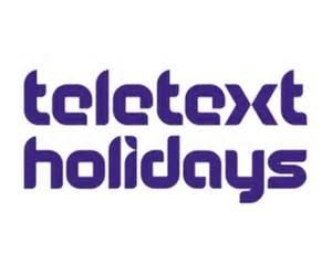 teletext-holidays