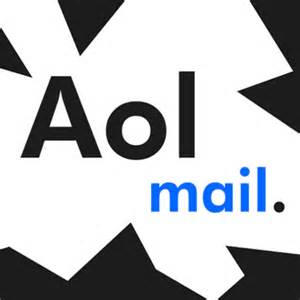 aol-mail