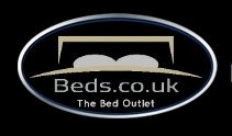 beds-co-uk