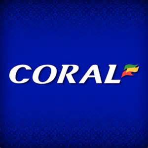 coral-bet