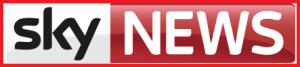sky-news