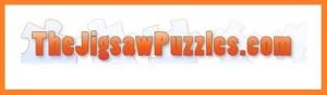 thejigsawpuzzles-com