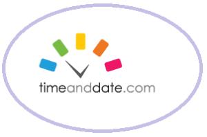 timeanddate-com