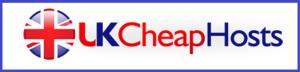 uk-cheap-hosts