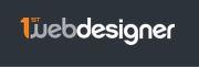 webdesigner-twitter-apps